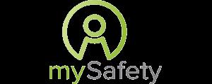 MySafety ID-Skydd