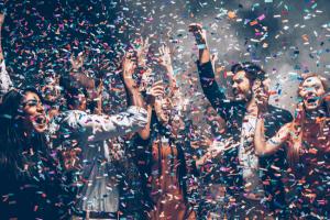MySafety prisade årets nätänglar – här är vinnarna
