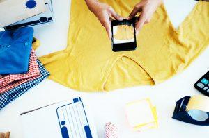 mySafety lanserar försäkring för köp online – mellan privatpersoner