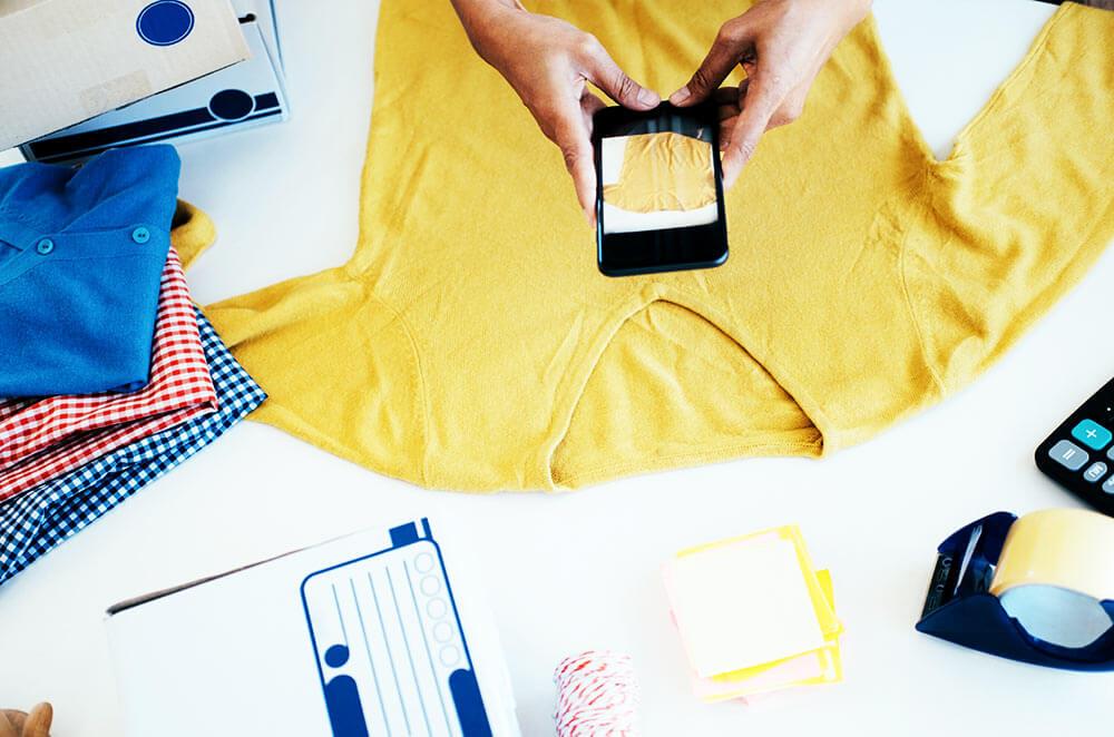 mySafety lanserar försäkring för köp online - mellan privatpersoner