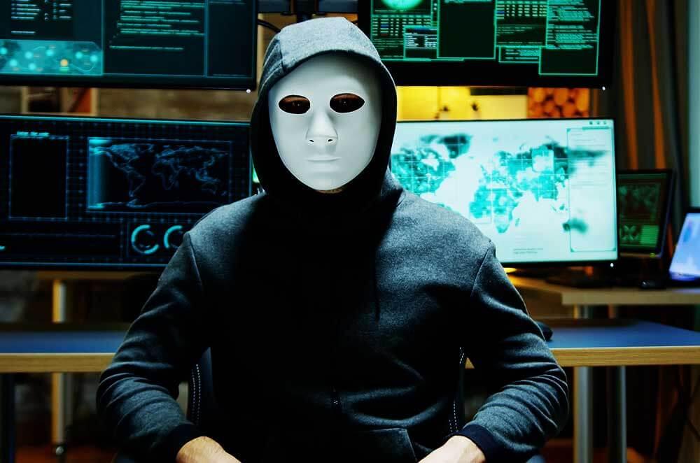 Cyberangrepp med TLS
