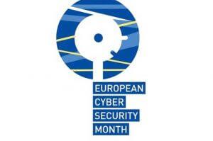 Öka säkerheten och hindra cyberattacken